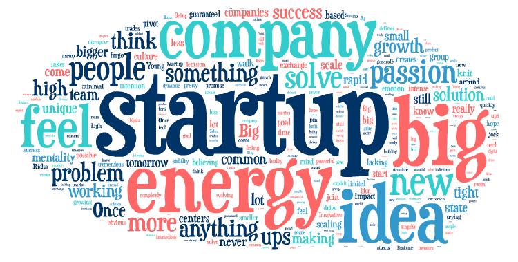 ธุรกิจ Startup