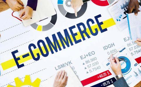 การหาลูกค้าจาก SE ในธุรกิจออนไลน์