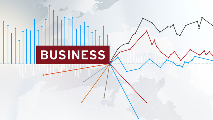 ธุรกิจเล็กหรือใหญ่ ใหม่หรือเก๋ากันแน่ ที่ได้ประโยชน์จาก SEO