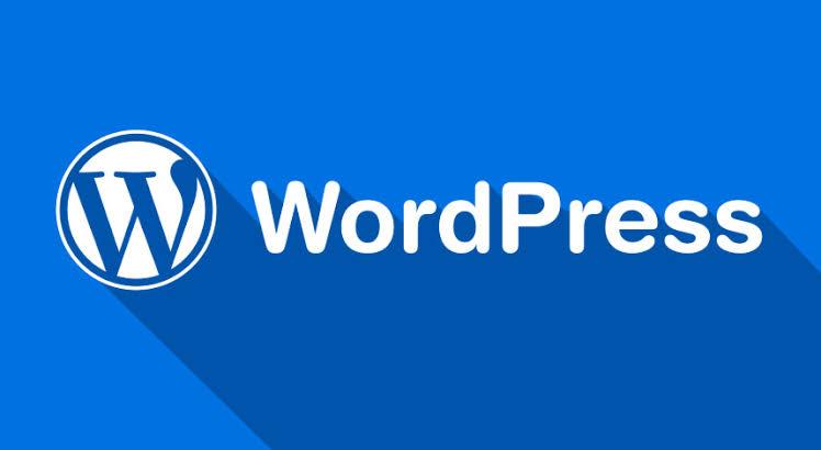 ปลั๊กอินสำหรับทำเว็บไซต์ SEO ด้วย wordpress 2019