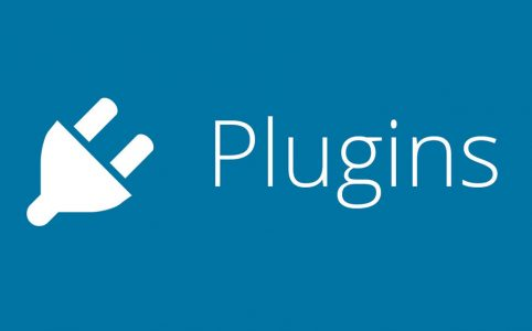 plugin มีวัตถุประสงค์ในการใช้งานต่าง ๆ