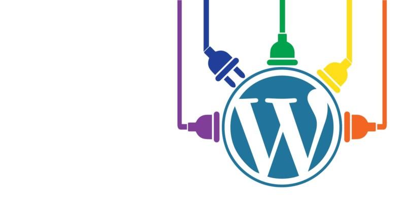 plugin ใน wordpress สำคัญอย่างไร