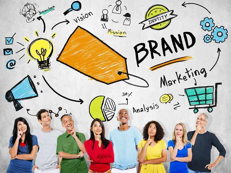 กลยุทธ์ SEO คืออะไร ทำอย่างไรจึงให้ผลดีต่อธุรกิจ