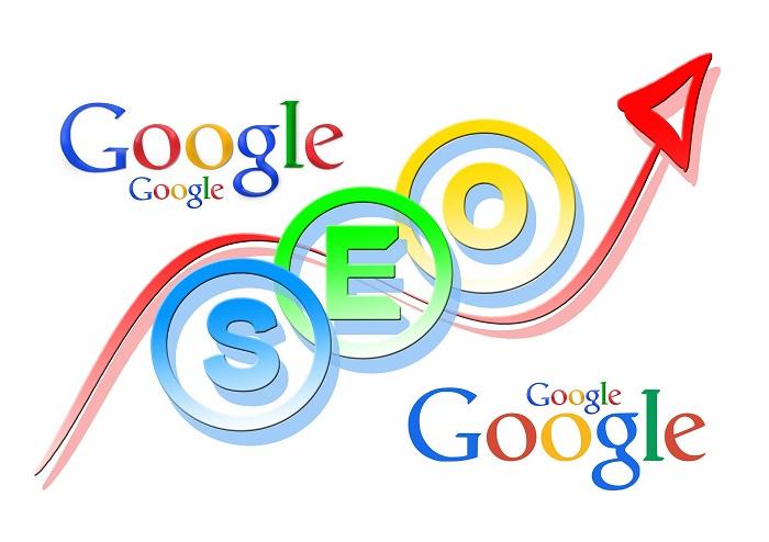 สร้าง Content SEO อย่างไร ให้ติดอันดับการค้นหาใน Google