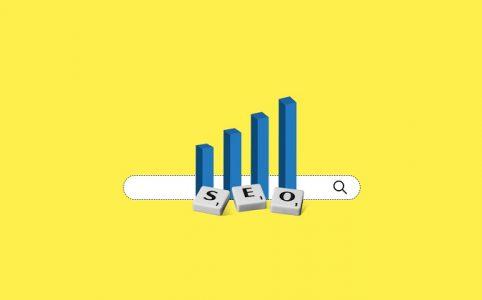 วิธีเขียนคอนเท้นต์แบบ SEO ให้ถูกใจ Google